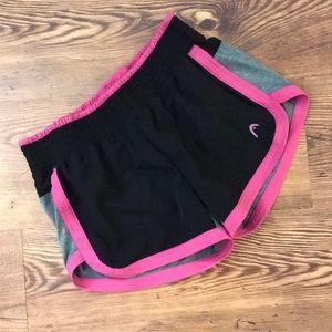 HEAD Tennis 🎾 Athletic Shorts